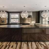 Neolith by Thesize - Bagni-cucine